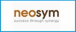 neosym
