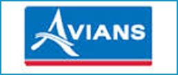 avians-Copy-Copy