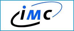 imc-Copy