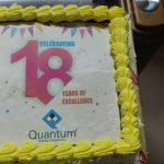 18th-celebration-3