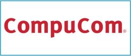 Compucom