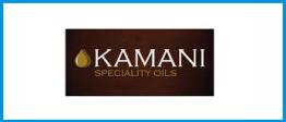Kamani
