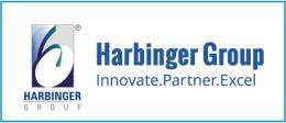 Harbinger Group