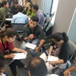 Campus-to-corporate-training-1