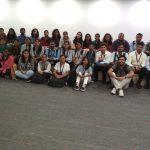 Campus-to-corporate-training-3