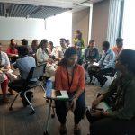 Campus-to-corporate-training-4