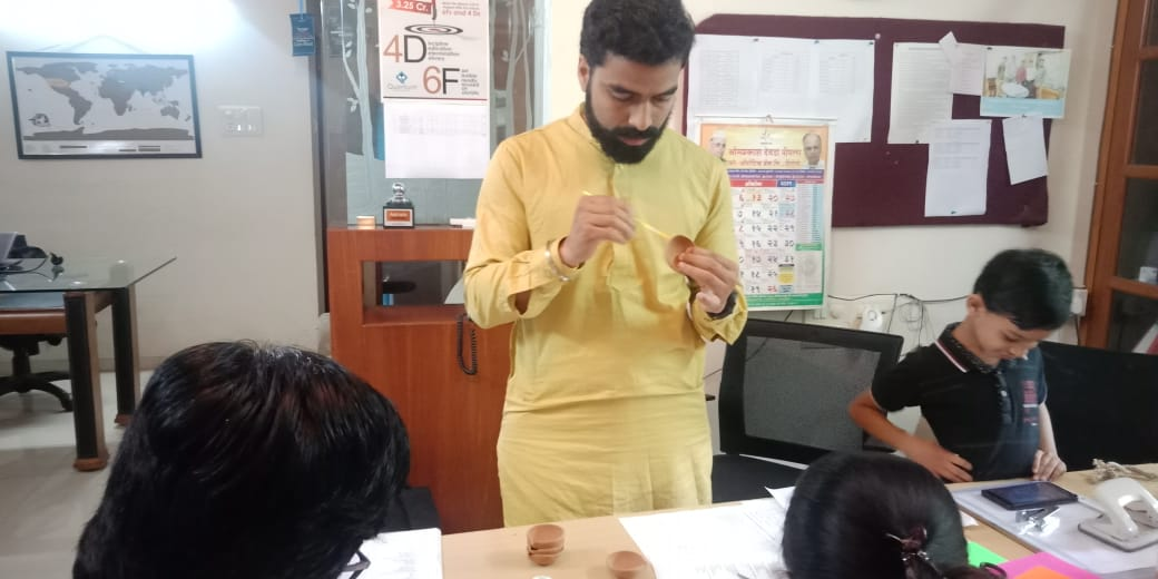 Diwali-2019-2