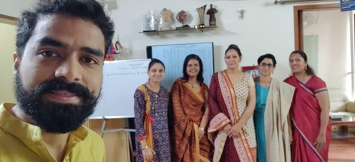 Diwali-2019-8