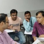 EI-Fiserv-Delhi-13