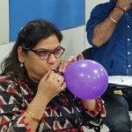 EI-Fiserv-Delhi-18