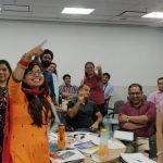 EI-Fiserv-Delhi-2