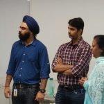 EI-Fiserv-Delhi-20
