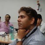 EI-Fiserv-Delhi-22
