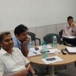 EI-Fiserv-Delhi-23