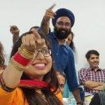 EI-Fiserv-Delhi-3
