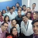 EI-Fiserv-Delhi-4