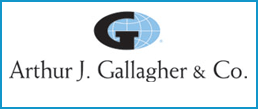 Arthur J. Gallagher