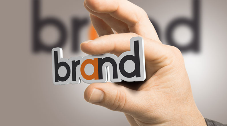 bottomline-marketing-blog-brand-essence