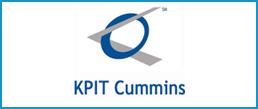 KPIT Cummins