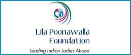 lila punewala foundation