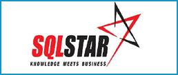 SQL STAR