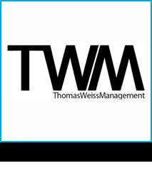 twm partners