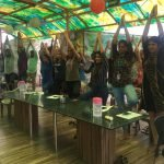 yoga-day-event-25