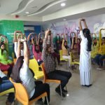 yoga-day-event-27