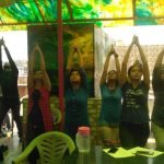 yoga-day-event-40