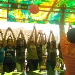 yoga-day-event-41