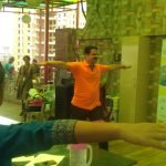 yoga-day-event-42