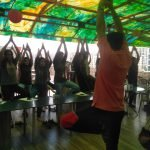 yoga-day-event-45