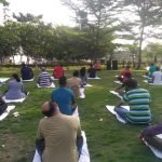 yoga-day-event-8