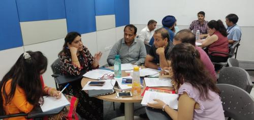 EI-Fiserv-Delhi-10