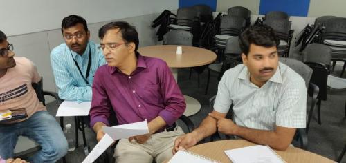 EI-Fiserv-Delhi-11