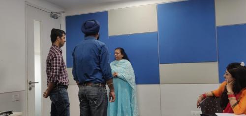 EI-Fiserv-Delhi-19