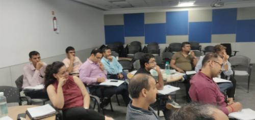 EI-Fiserv-Delhi-21