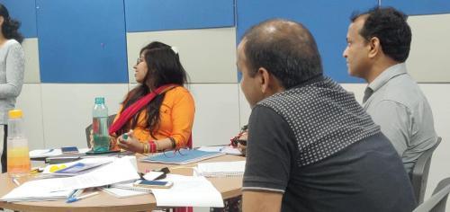 EI-Fiserv-Delhi-7