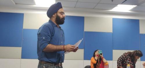 EI-Fiserv-Delhi-9